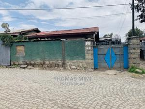 Old Vila for Sale | Houses & Apartments For Sale for sale in Addis Ababa, Kirkos