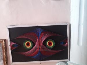 በክር የተሰራ ምርጥ ዲዛይን | Arts & Crafts for sale in Addis Ababa, Kolfe Keranio