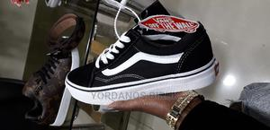 Vans Old School | Shoes for sale in Addis Ababa, Yeka