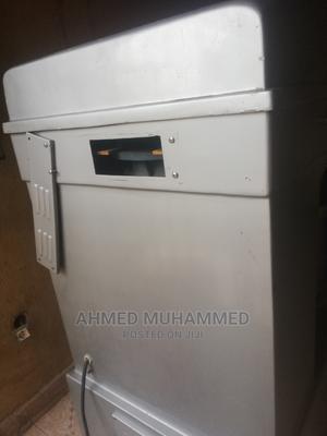 Dough Mixer   Industrial Ovens for sale in Amhara Region, Bahir Dar