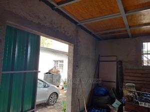 Wear House | Commercial Property For Rent for sale in Addis Ababa, Nifas Silk-Lafto