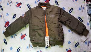 Redskins Kids Jacket 3-5 Years | Children's Clothing for sale in Addis Ababa, Bole