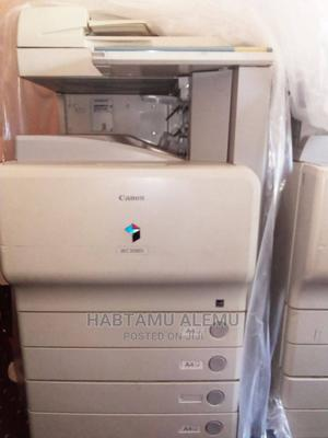 Canon Imagerunner C3580 Full Colour | Printers & Scanners for sale in Addis Ababa, Yeka