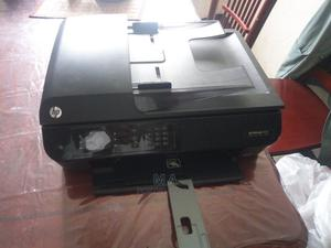 Hp Printer | Printers & Scanners for sale in Addis Ababa, Bole