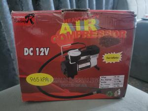 Car Air Compressor   Vehicle Parts & Accessories for sale in Addis Ababa, Bole