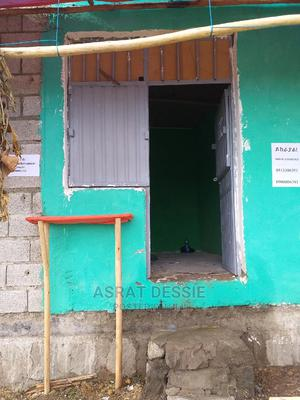 Shop For Rent, Summit Near Woreda 11 | Commercial Property For Rent for sale in Addis Ababa, Bole