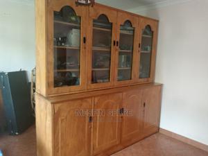 China Cabinet   Furniture for sale in Addis Ababa, Akaky Kaliti