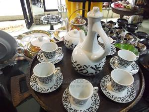 Art Cup - Quality Product | Kitchen & Dining for sale in Addis Ababa, Arada