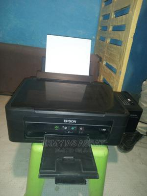 Epson L382 | Printers & Scanners for sale in Addis Ababa, Yeka