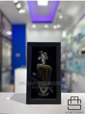 Maahir Lattafa   Fragrance for sale in Addis Ababa, Bole