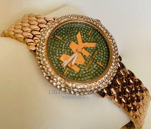 Michael Kors   Watches for sale in Addis Ababa, Bole