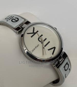 Calvin Klein | Watches for sale in Addis Ababa, Bole