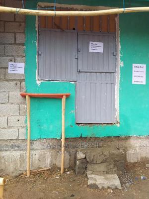 የሚከራይ ሱቅ Shop for Rent | Commercial Property For Rent for sale in Addis Ababa, Bole