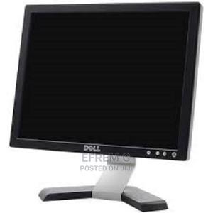 Dell Monitor | Computer Monitors for sale in Addis Ababa, Arada