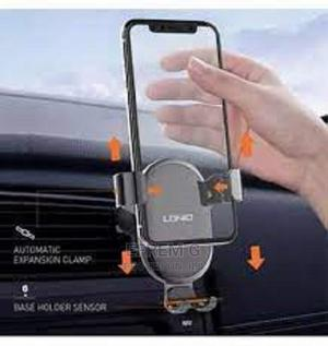 Car Phone Holder | Accessories & Supplies for Electronics for sale in Addis Ababa, Arada