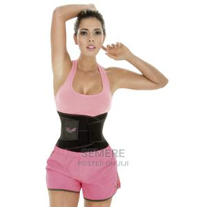 Waist Trimmer(የወገብ ማቅጠኛ)   Tools & Accessories for sale in Addis Ababa, Bole