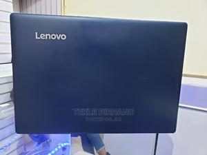 Laptop Lenovo Chromebook N42 4GB Intel Pentium SSD 128GB | Laptops & Computers for sale in Addis Ababa, Bole