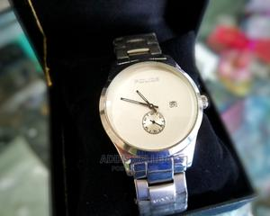 Police Men's Watch | Watches for sale in Addis Ababa, Yeka