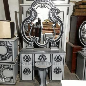 Dressing S | Furniture for sale in Addis Ababa, Bole
