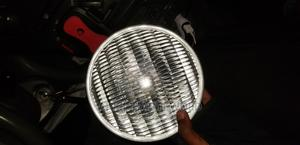 Orginal Headlights | Vehicle Parts & Accessories for sale in Addis Ababa, Bole