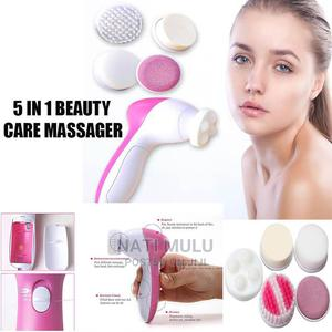 5 In 1 Beauty Care Massager   Tools & Accessories for sale in Addis Ababa, Bole