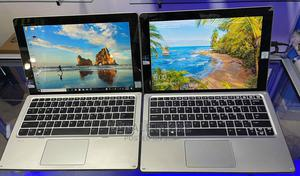 New Laptop HP Chromebook X2 8GB Intel Core I5 256GB | Laptops & Computers for sale in Addis Ababa, Bole