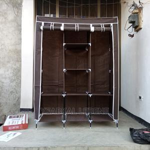 የልብስ ቁም ሳጥን ባለ 3 | Home Appliances for sale in Addis Ababa, Bole