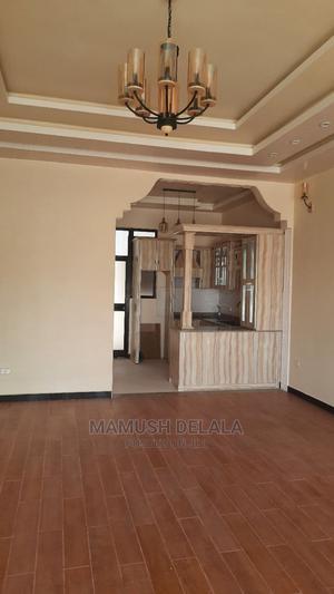 የሚሸጥ ቪላ ቤት ቦታ ለቡ | Houses & Apartments For Sale for sale in Addis Ababa, Nifas Silk-Lafto