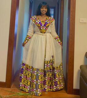 Tibebe Clothes | Clothing for sale in Addis Ababa, Gullele