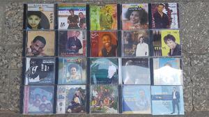 የጠፉ የአማርኛ ዘፈኖች ኦሪጅናል CD   CDs & DVDs for sale in Addis Ababa, Nifas Silk-Lafto