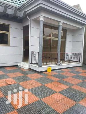 3bdrm House in አያት, Bole for Sale | Houses & Apartments For Sale for sale in Addis Ababa, Bole