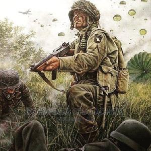 Call Of Duty 4 Modern Warfare   Video Games for sale in Addis Ababa, Kolfe Keranio