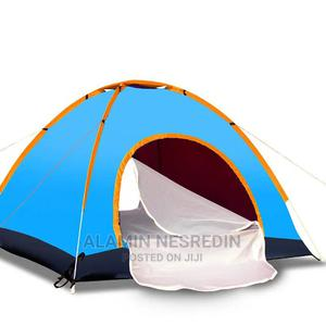 Automatic Tent | Camping Gear for sale in Addis Ababa, Bole