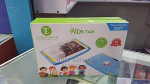 New Lenosed T80 16 GB | Tablets for sale in Addis Ababa, Kolfe Keranio
