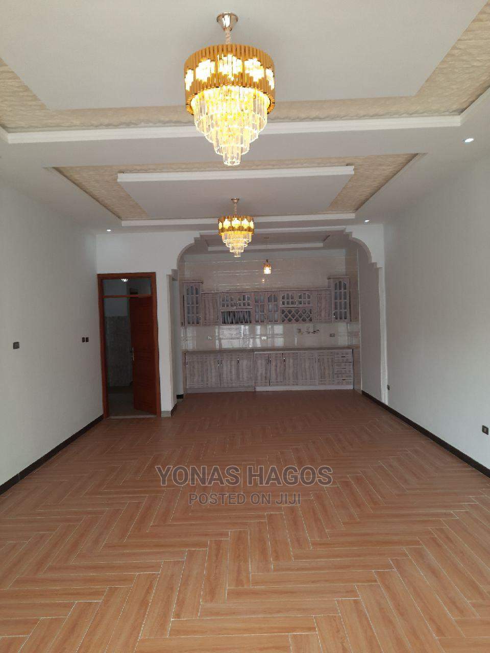 3bdrm House in ሰሚት, Bole for Sale   Houses & Apartments For Sale for sale in Bole, Addis Ababa, Ethiopia