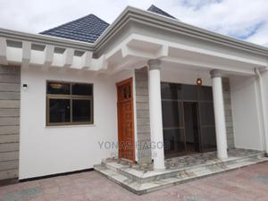 3bdrm Villa in ኤመራልድ, Yeka for Sale   Houses & Apartments For Sale for sale in Addis Ababa, Yeka