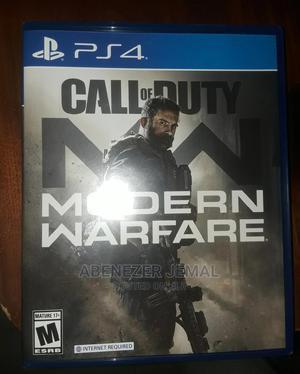 Call of Duty Modern Warfare   Video Games for sale in Addis Ababa, Bole