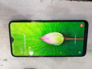 Samsung Galaxy A10 32 GB Gray | Mobile Phones for sale in Addis Ababa, Addis Ketema