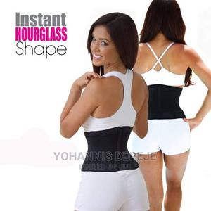 Miss Slimming Belt | Sports Equipment for sale in Addis Ababa, Bole
