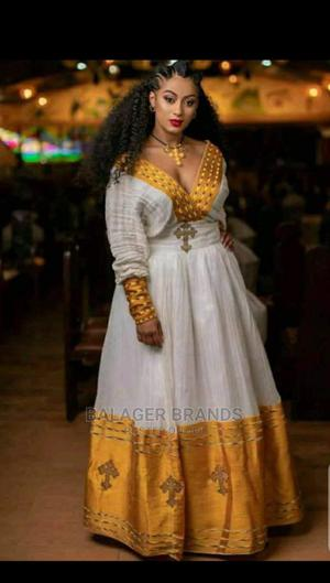 Beautiful Dress | Clothing for sale in Addis Ababa, Gullele