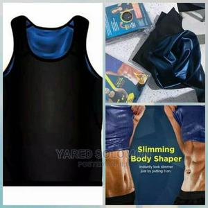 Sweat Vest | Tools & Accessories for sale in Addis Ababa, Bole