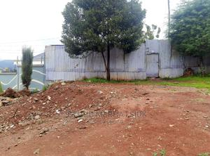 Land for Selling (URGENT)   Land & Plots For Sale for sale in Addis Ababa, Kolfe Keranio
