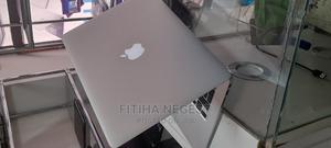New Laptop Apple MacBook 2017 8GB Intel Core I5 SSD 128GB   Laptops & Computers for sale in Addis Ababa, Bole