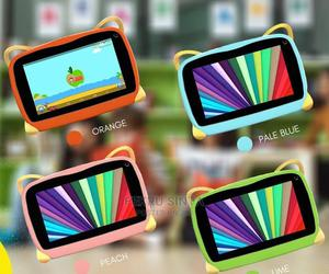 New Tablet 8 GB | Tablets for sale in Addis Ababa, Bole
