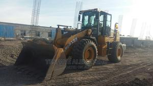 Very Good Loder | Heavy Equipment for sale in Addis Ababa, Addis Ketema