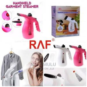 Handheld Garment Facial Steamer | Home Appliances for sale in Addis Ababa, Bole