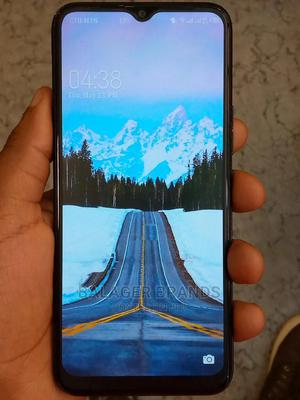 Tecno Spark 4 32 GB Black | Mobile Phones for sale in Addis Ababa, Gullele