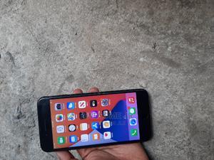 Apple iPhone 7 Plus 128 GB Black | Mobile Phones for sale in Addis Ababa, Addis Ketema