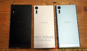 New Sony Xperia XZs 32 GB | Mobile Phones for sale in Addis Ababa, Nifas Silk-Lafto