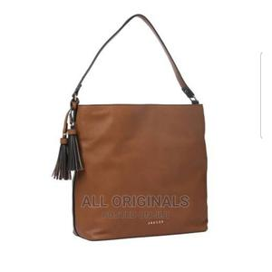 JAEGER Bag | Bags for sale in Addis Ababa, Bole